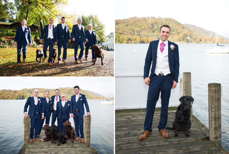 storrs-hall-wedding-photographers-05.jpg