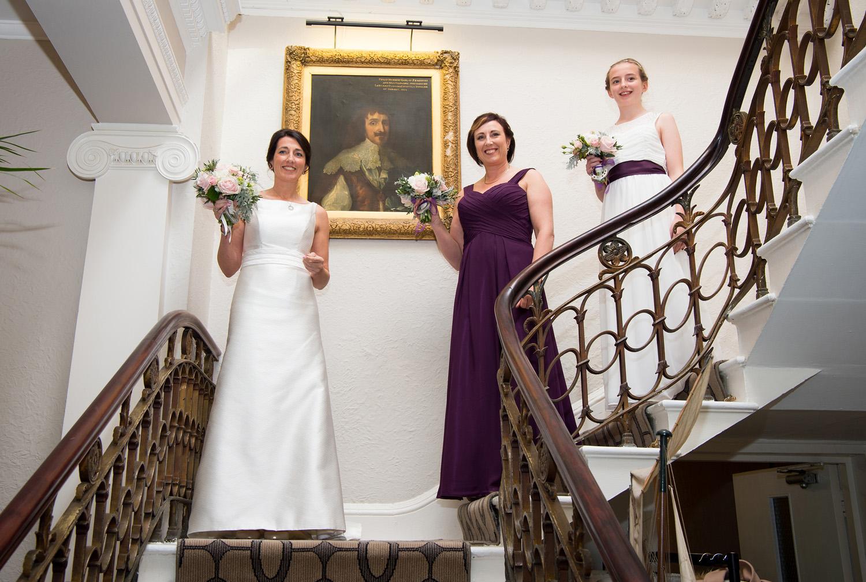 storrs-hall-wedding-photographers-06.jpg