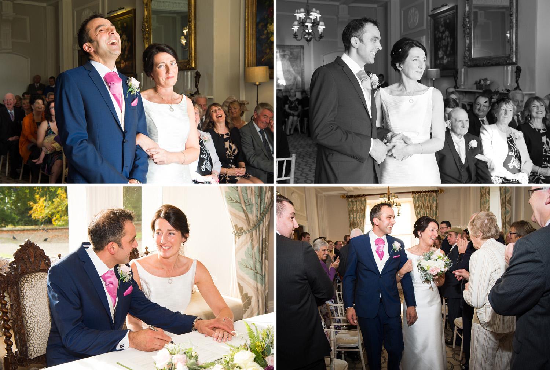 storrs-hall-wedding-photographers-07.jpg