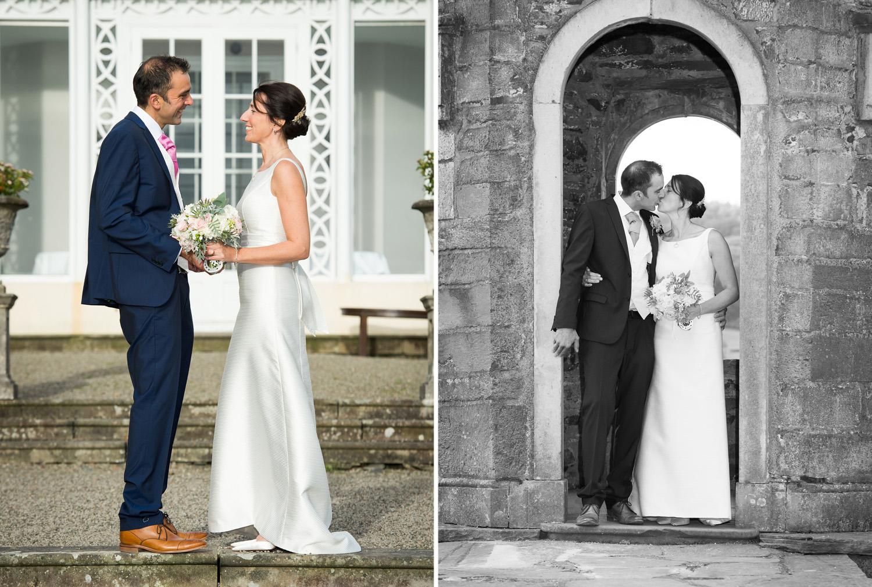 storrs-hall-wedding-photographers-08.jpg