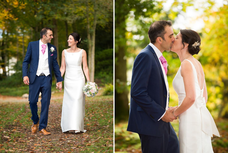 storrs-hall-wedding-photographers-12.jpg