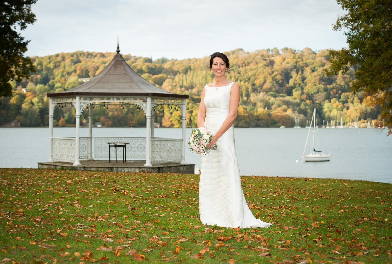 storrs-hall-wedding-photographers-13.jpg