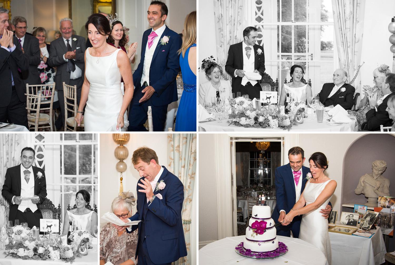 storrs-hall-wedding-photographers-14.jpg