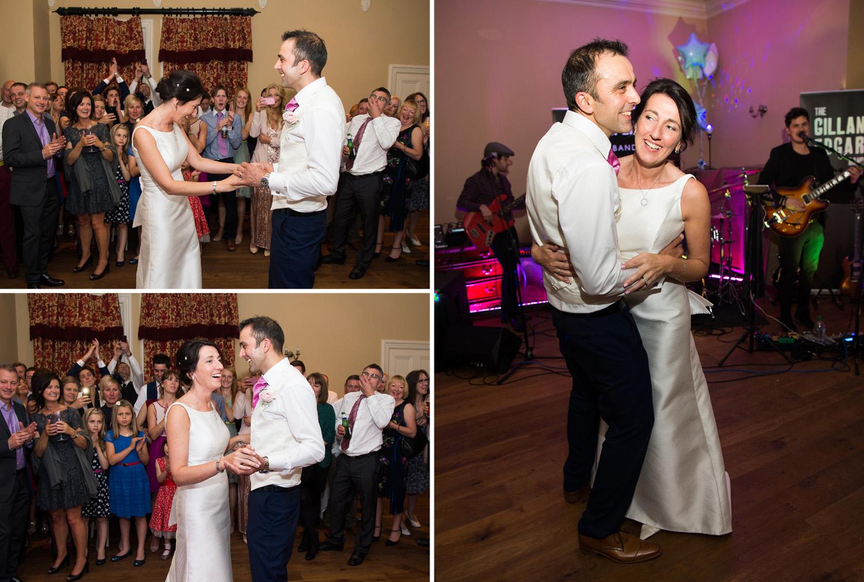 storrs-hall-wedding-photographers-15.jpg