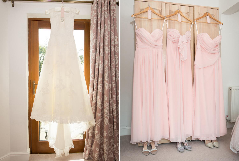 merewood-hotel-wedding-photographer-03.jpg