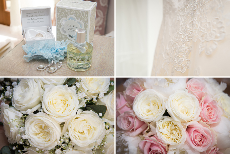 merewood-hotel-wedding-photographer-04.jpg