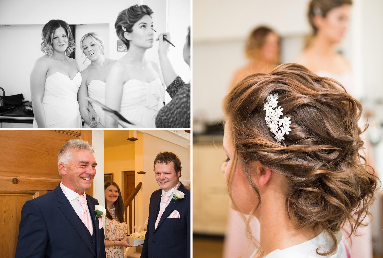 merewood-hotel-wedding-photographer-05.jpg