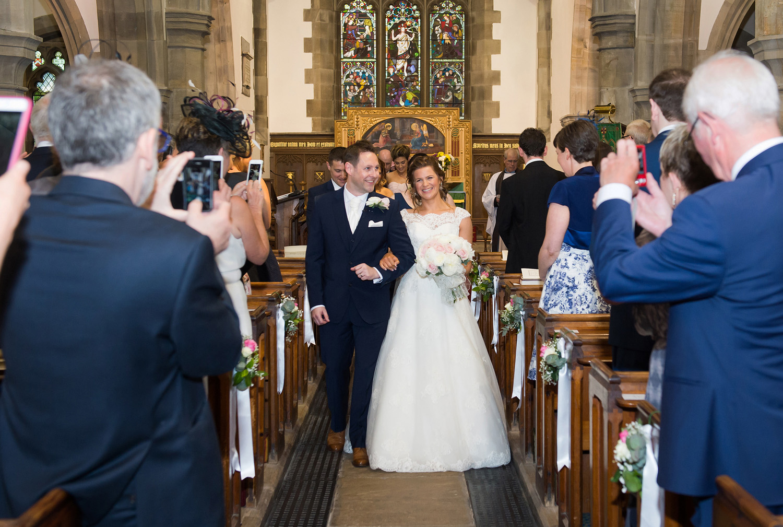 merewood-hotel-wedding-photographer-10.jpg