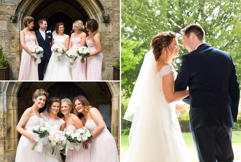 merewood-hotel-wedding-photographer-11.jpg