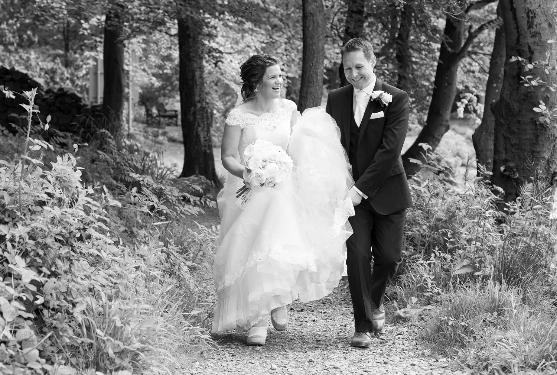 merewood-hotel-wedding-photographer-13.jpg
