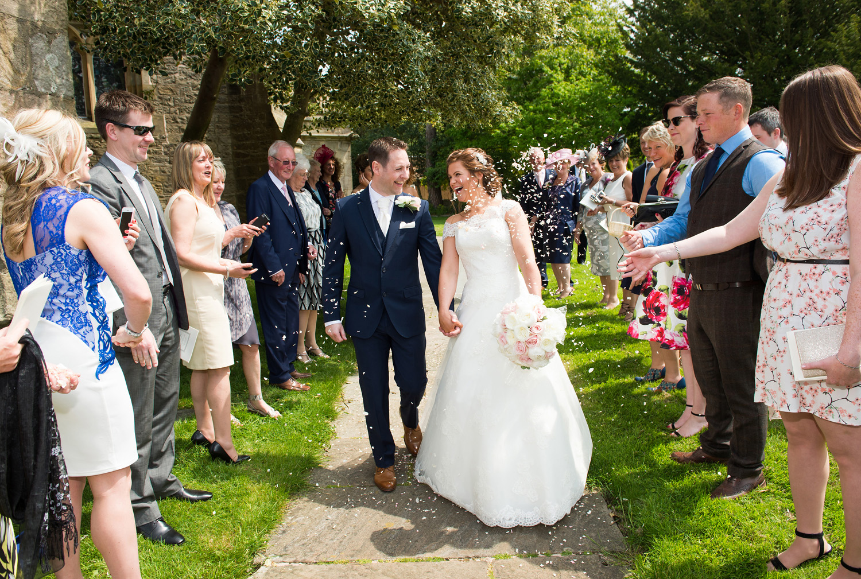 merewood-hotel-wedding-photographer-12.jpg