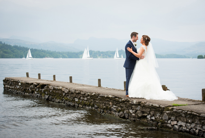 merewood-hotel-wedding-photographer-14.jpg