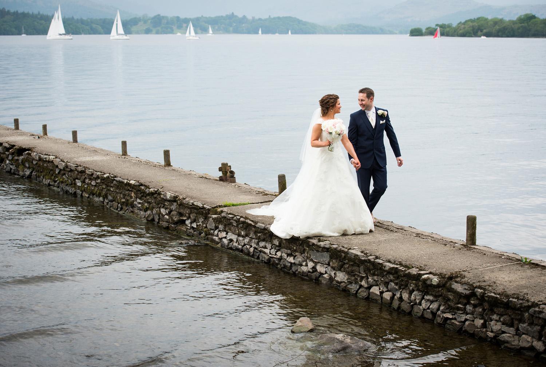 merewood-hotel-wedding-photographer-15.jpg