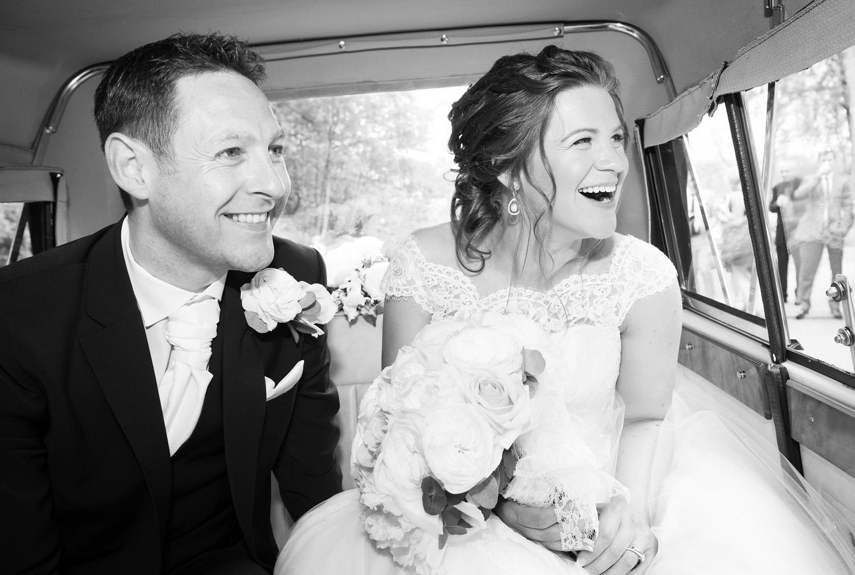 merewood-hotel-wedding-photographer-16.jpg