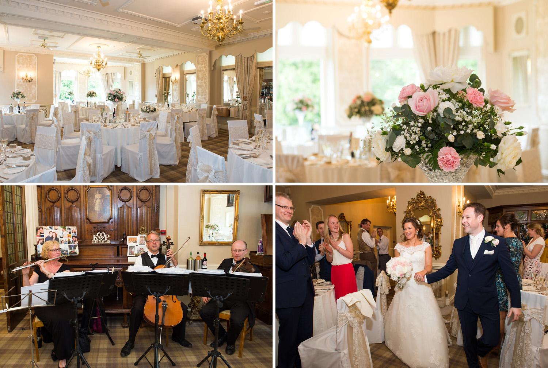 merewood-hotel-wedding-photographer-19.jpg