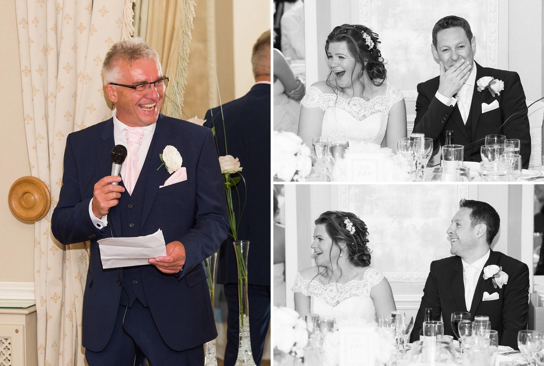 merewood-hotel-wedding-photographer-20.jpg