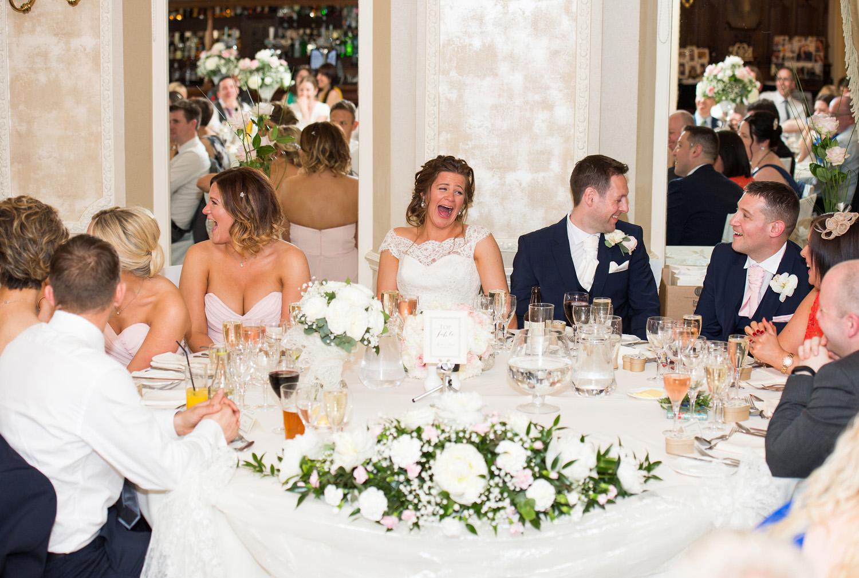 merewood-hotel-wedding-photographer-21.jpg