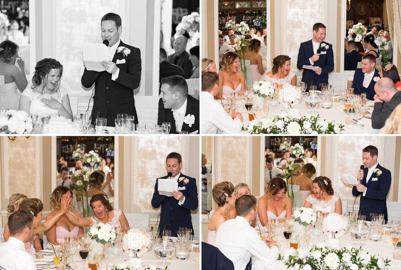 merewood-hotel-wedding-photographer-22.jpg
