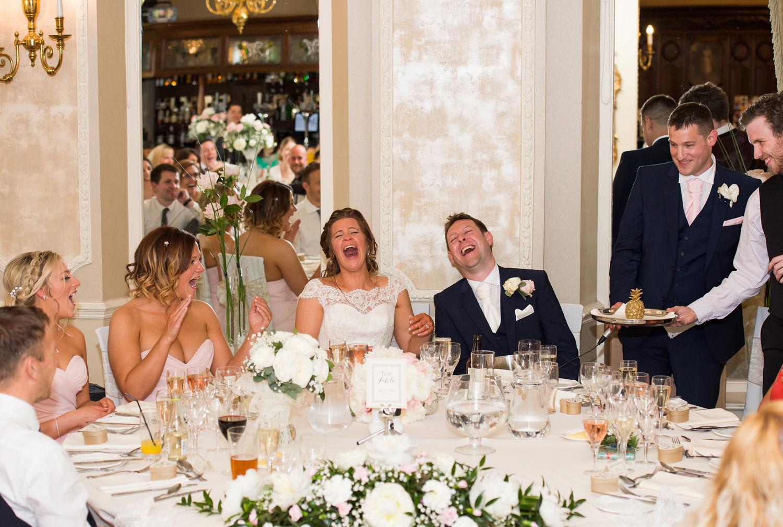 merewood-hotel-wedding-photographer-23.jpg