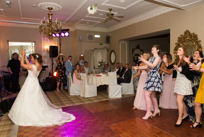 merewood-hotel-wedding-photographer-24.jpg