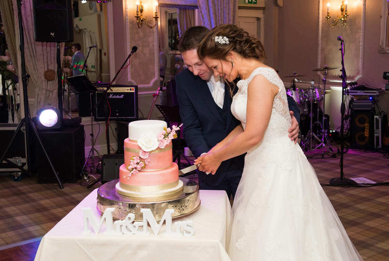 merewood-hotel-wedding-photographer-25.jpg