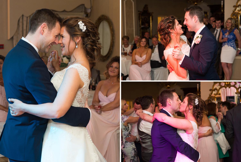 merewood-hotel-wedding-photographer-26.jpg