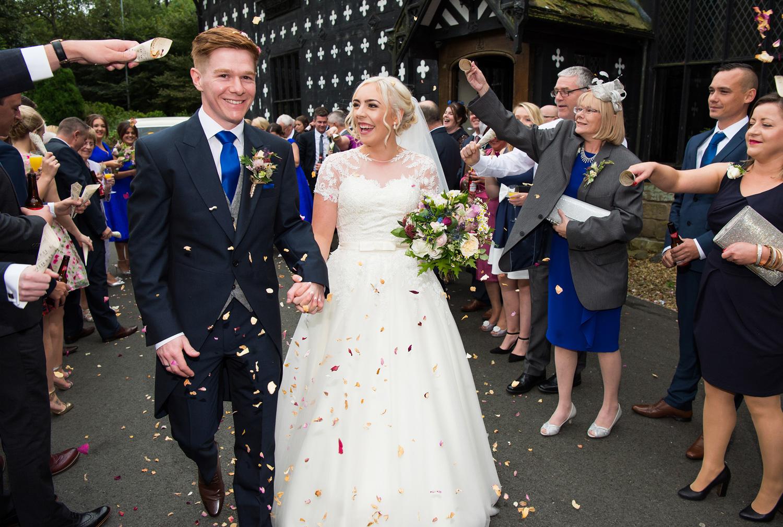 samlesbury-hall-wedding-photographers-14.jpg