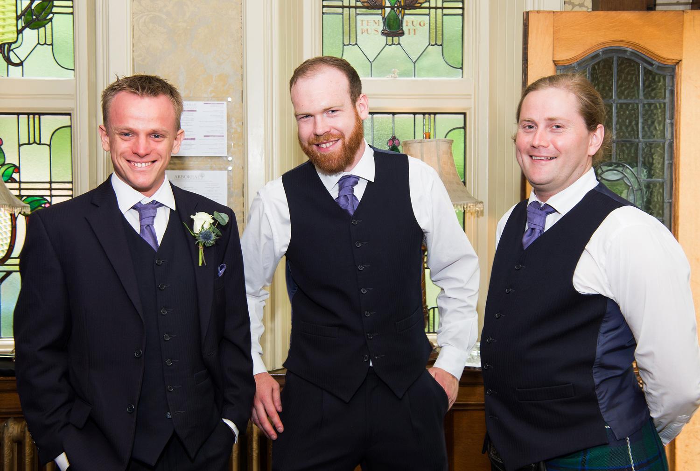 merewood_hotel_wedding-12.jpg