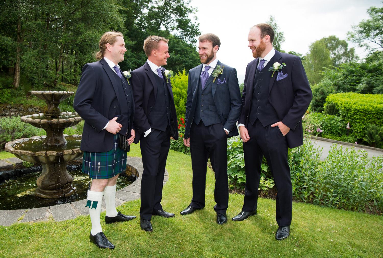 merewood_hotel_wedding-13.jpg