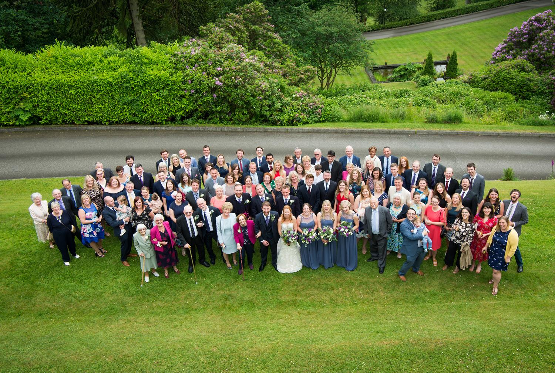 merewood_hotel_wedding-23.jpg