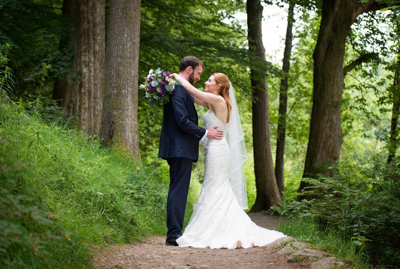 merewood_hotel_wedding-26.jpg