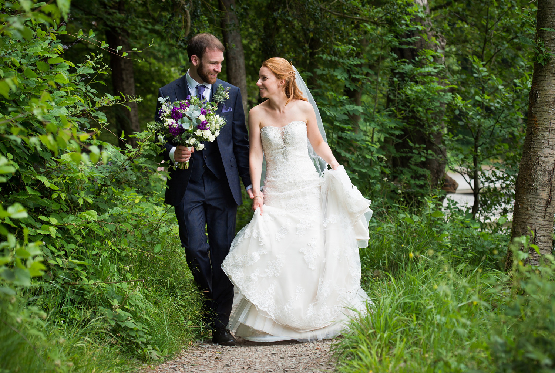 merewood_hotel_wedding-25.jpg