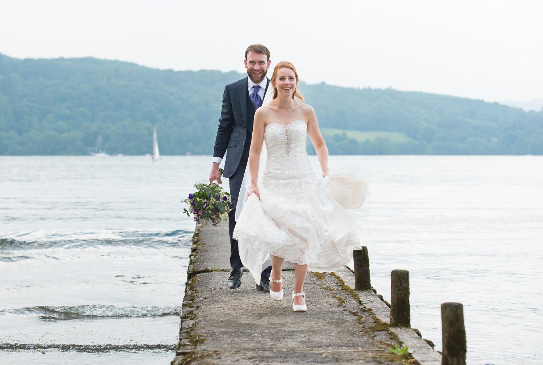 merewood_hotel_wedding-29.jpg