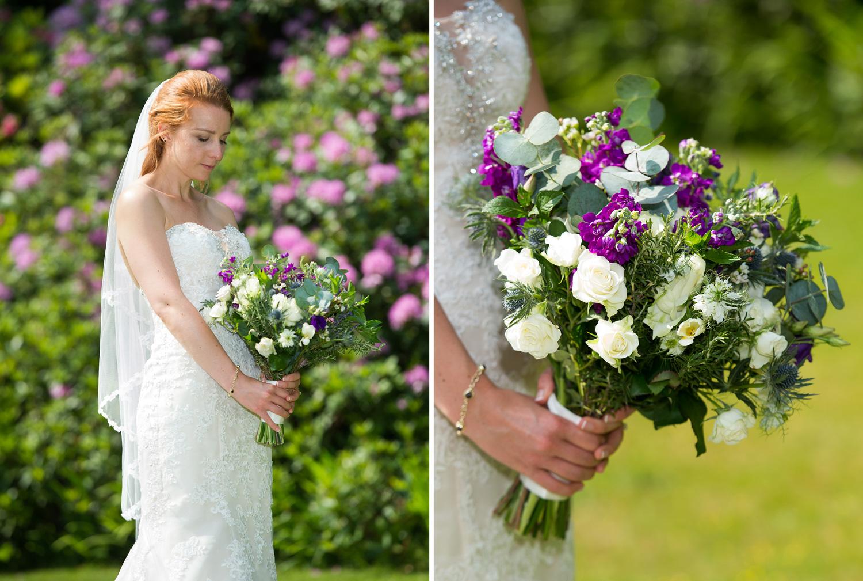 merewood_hotel_wedding-31.jpg