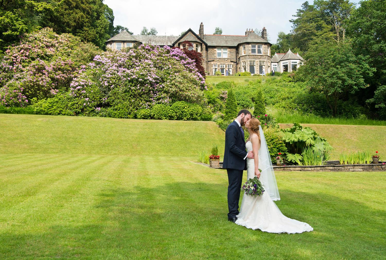 merewood_hotel_wedding-33.jpg