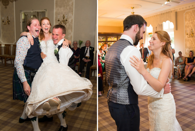 merewood_hotel_wedding-37.jpg