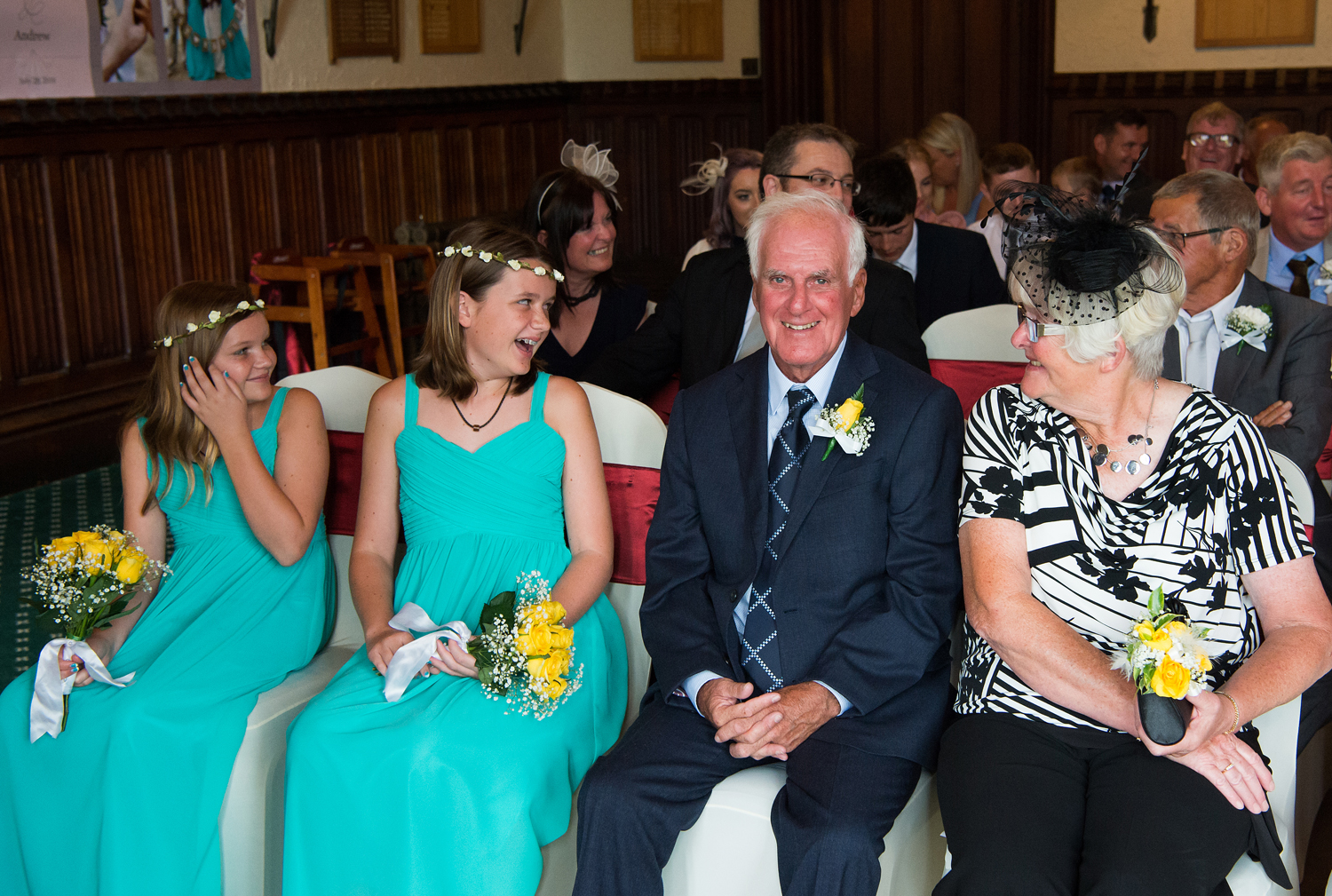 lancaster_golf_club_ashton_hall_weddings_16.jpg