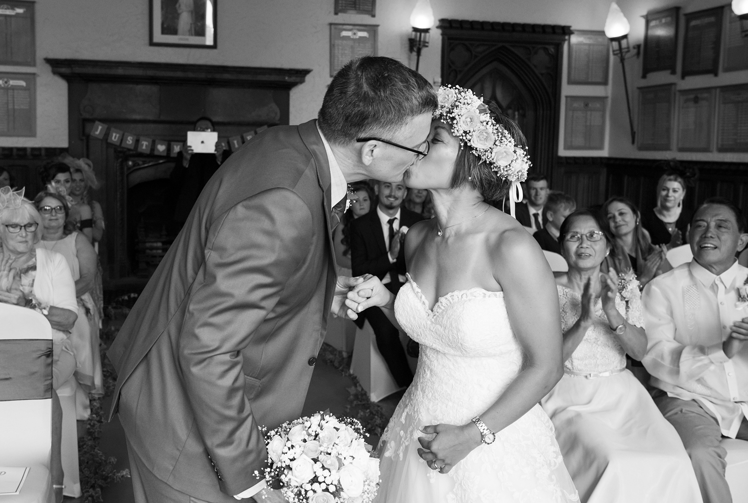 lancaster_golf_club_ashton_hall_weddings_21.jpg