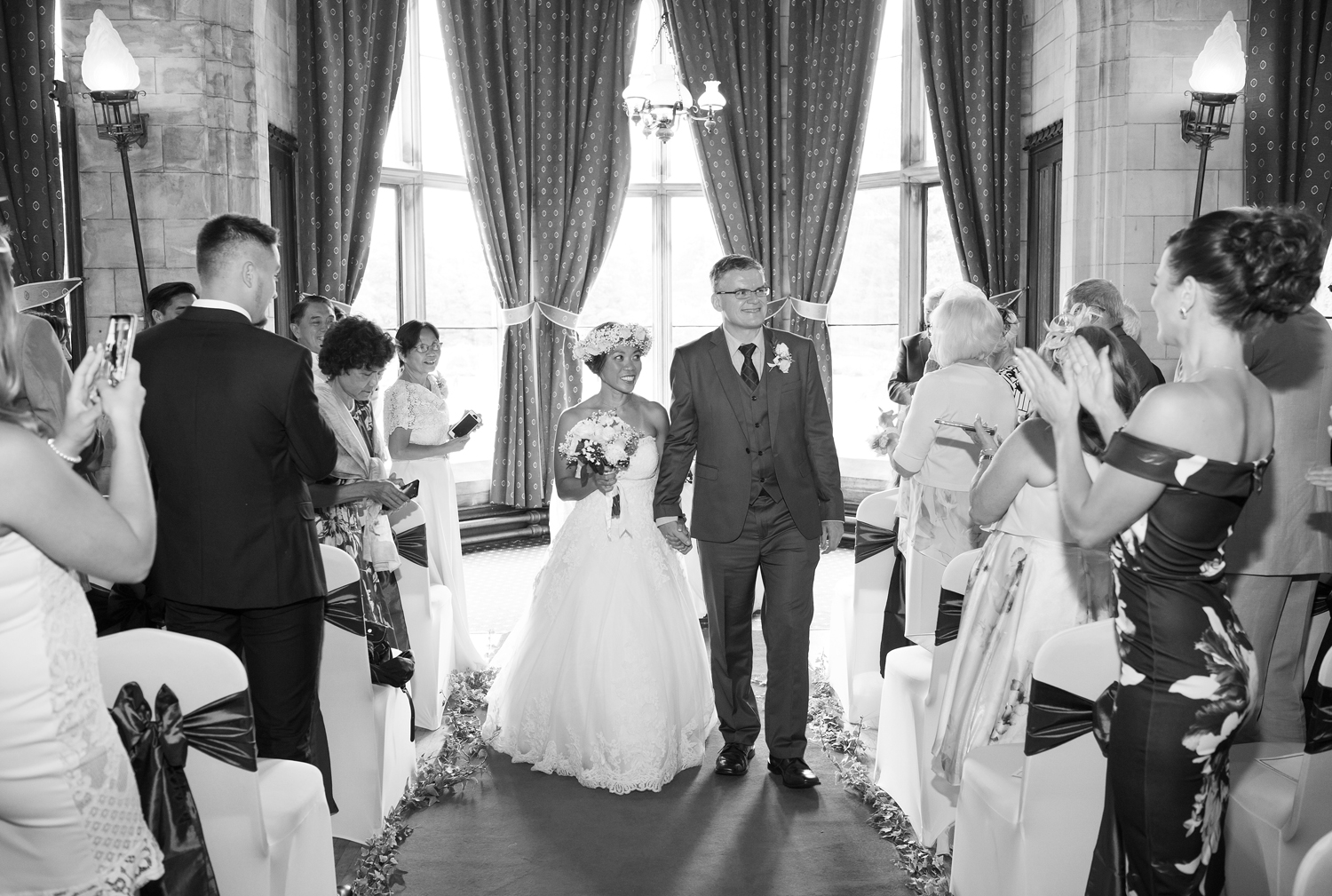 lancaster_golf_club_ashton_hall_weddings_25.jpg