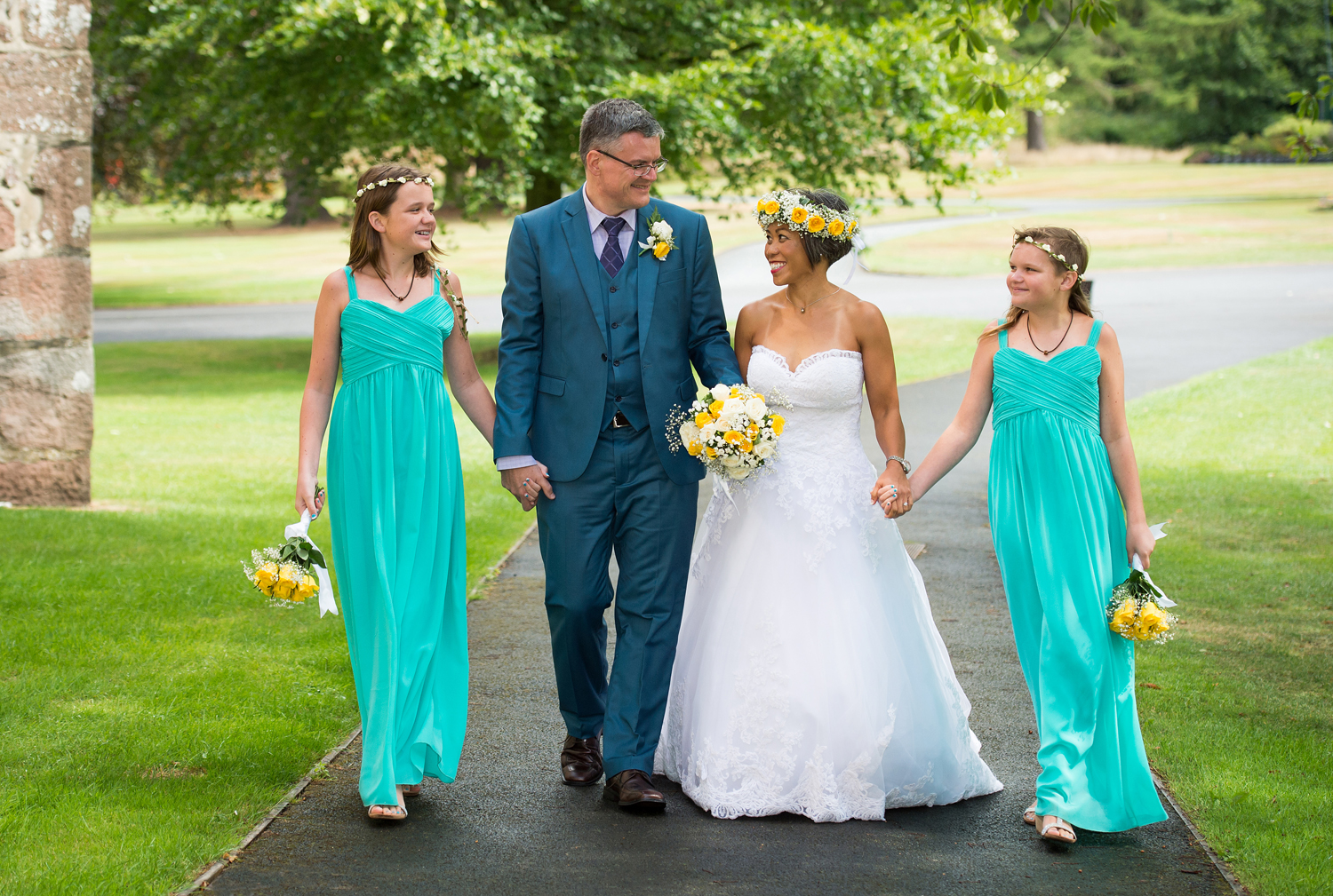 lancaster_golf_club_ashton_hall_weddings_28.jpg
