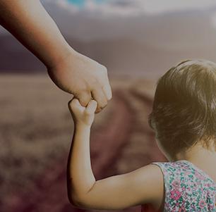 Family Strengthening -