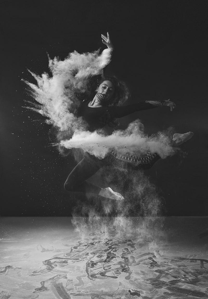 Elle Fuze Dancer.jpg