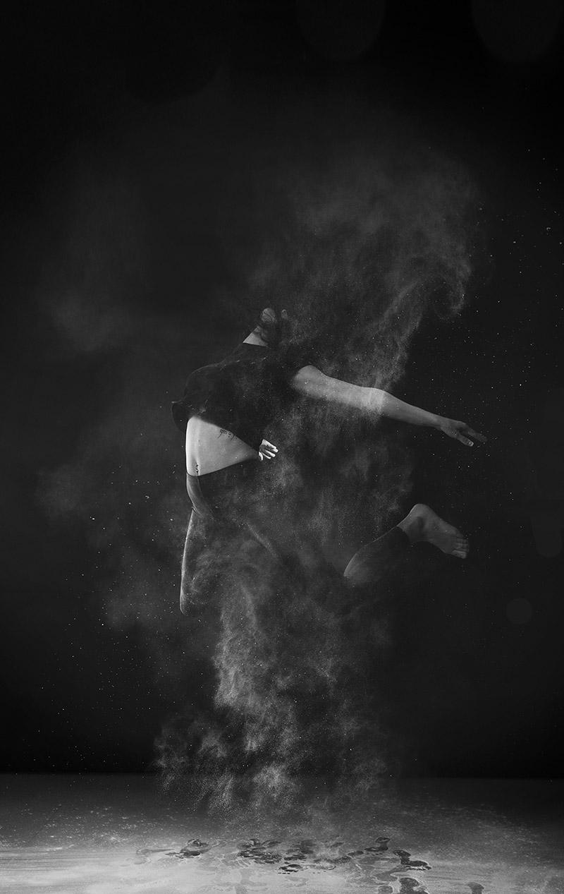 Charlie Fuze Dancer.jpg