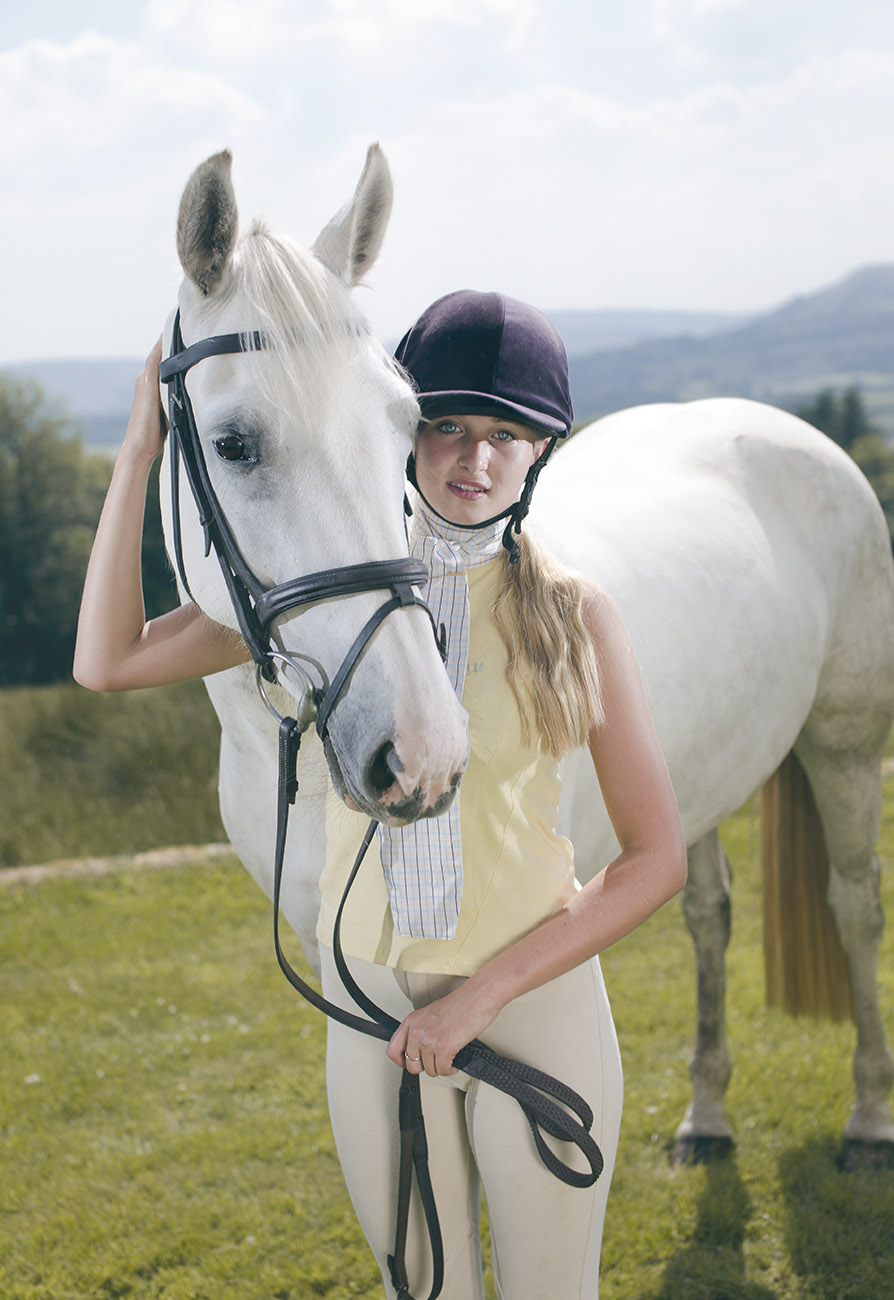 Horse Rider Rosie.jpg