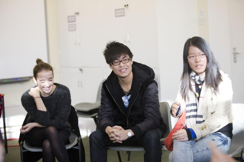 School Promo - 020.JPG