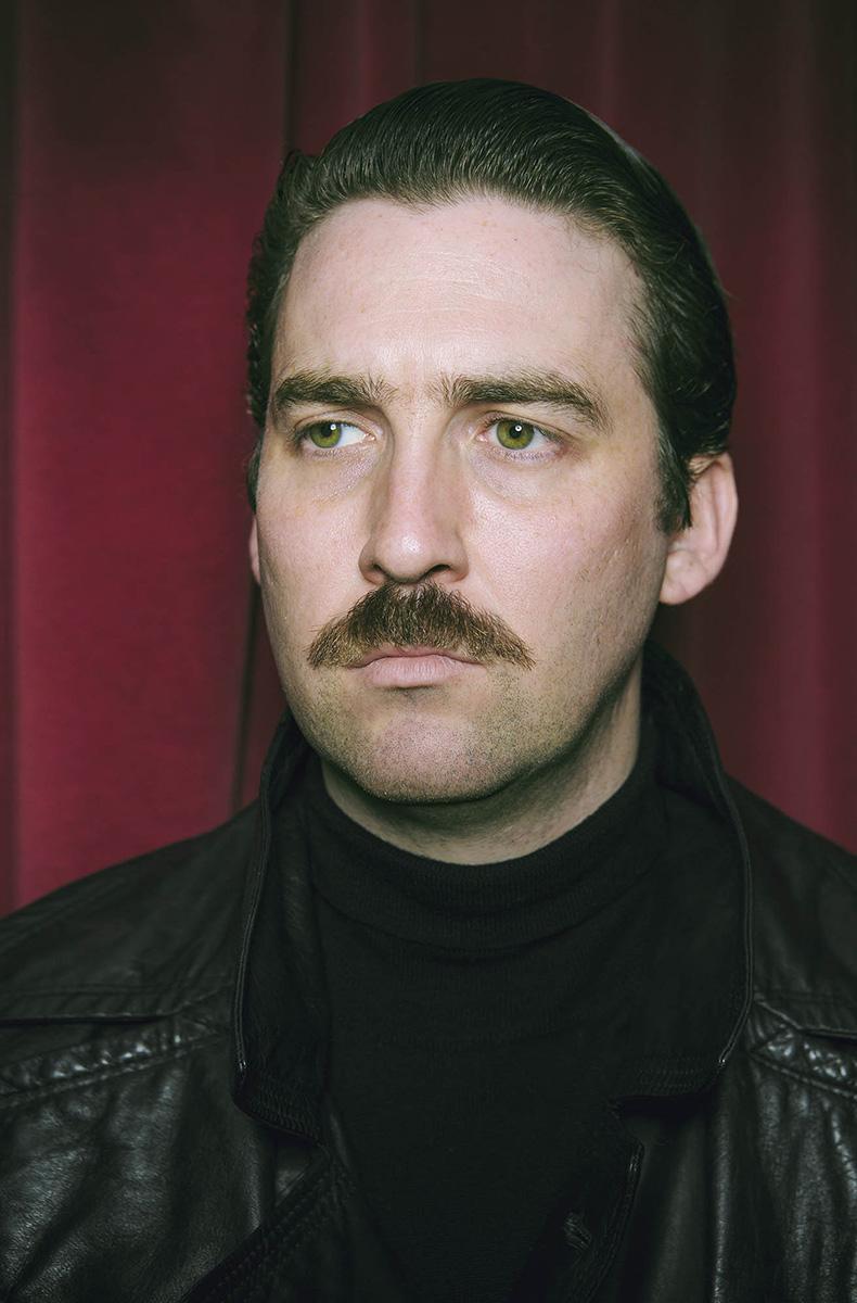Bristol Portrait Photographer