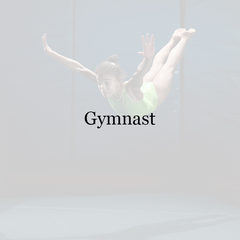 Gymnasts Rollover.png