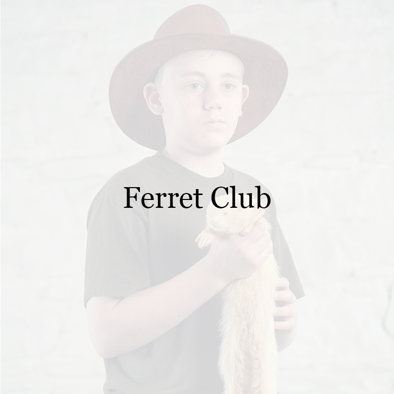 Ferret Club Rollover.png
