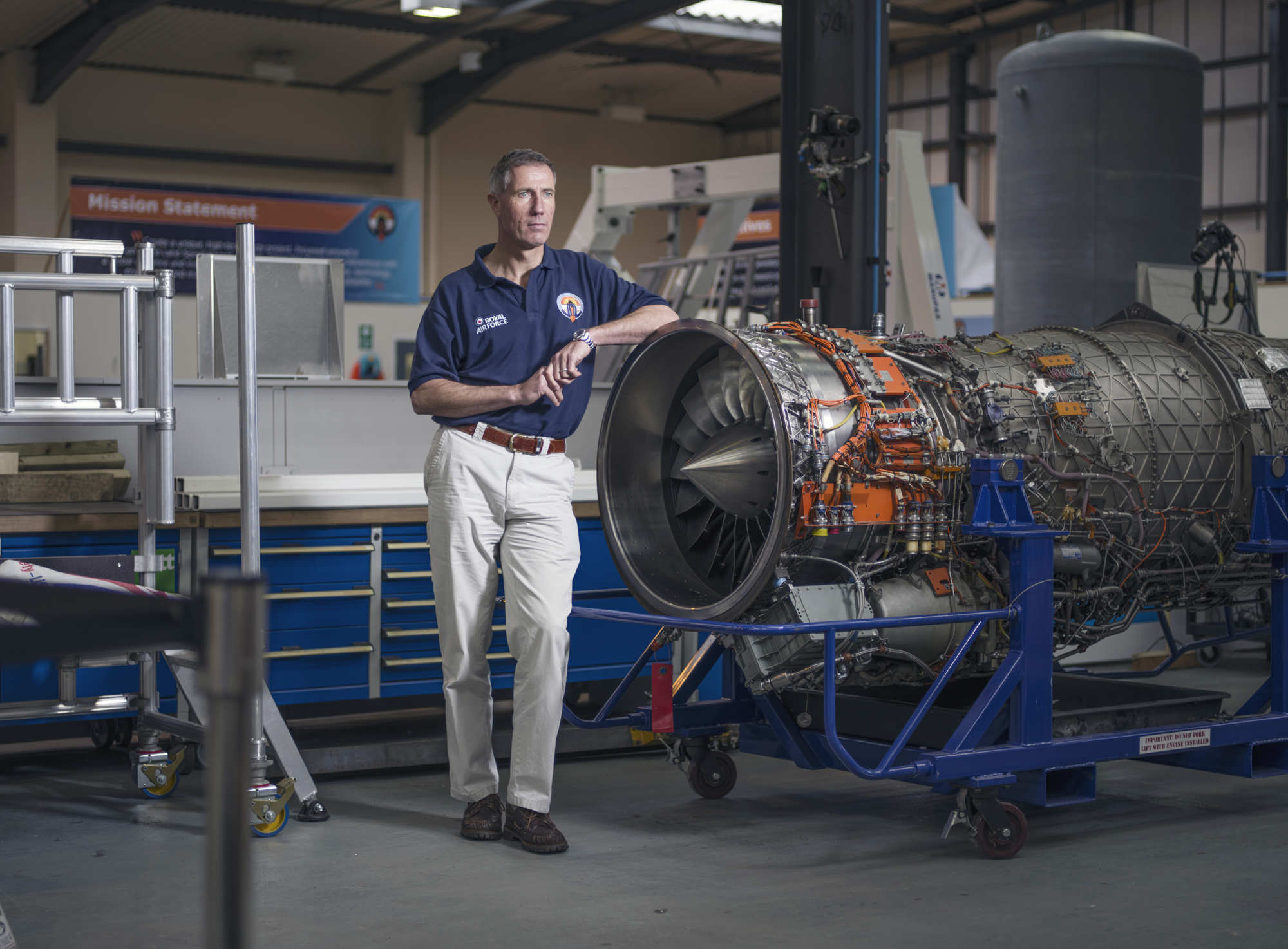 Bloodhound Project photography018.JPG