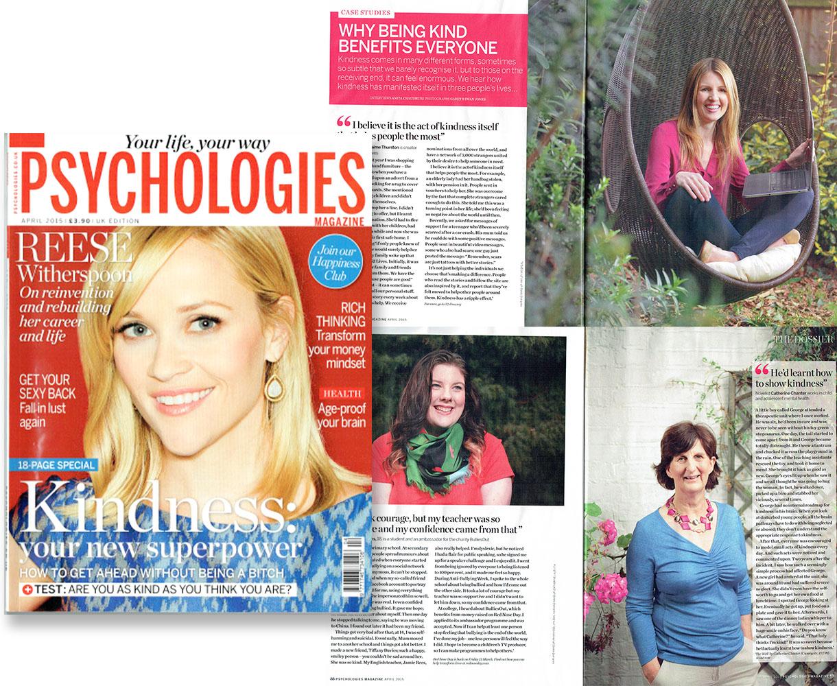 Magazine Cover Image.jpg